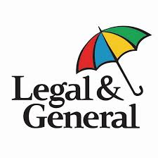 Legal & General  Life Insurance &  Protection