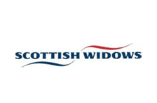 Scottish Widows  Life Insurance &  Protection